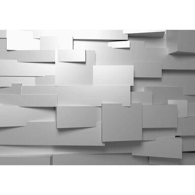 Fototapeta 3D-WALL 254 x 366 cm