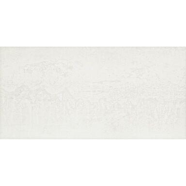 Glazura RAMINA WHITE 29.8 X 59.8 ARTE