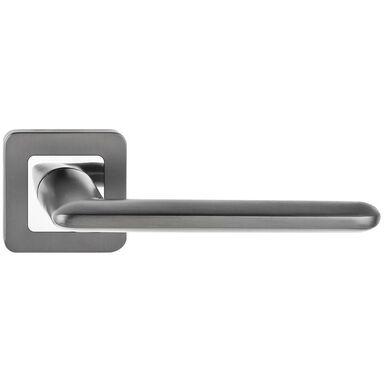 Klamka drzwiowa SLIM