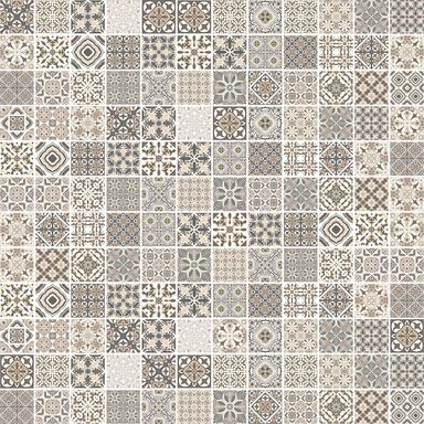 Mozaika EFEZ 32 x 32 MARMARA