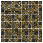 Mozaika GLAM 30 x 30 ARTENS