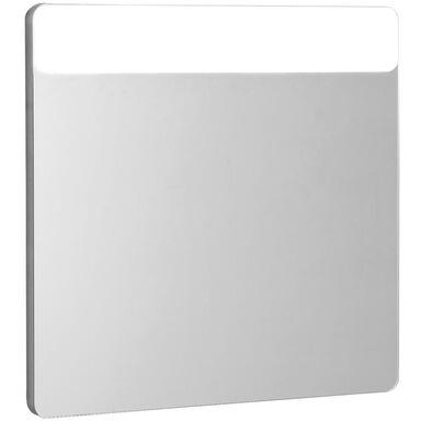 Lustro łazienkowe z oświetleniem wbudowanym TRAFFIC 70 X 65 KOŁO