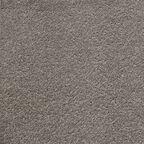 Wykładzina dywanowa na mb FENCY beżowa 3 m