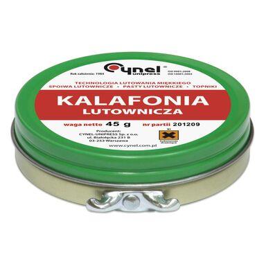 Kalafonia 60412 CYNEL