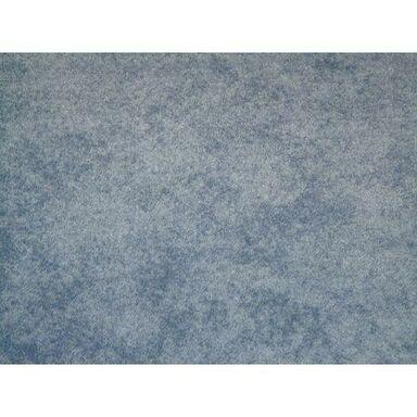Wykładzina dywanowa ROMA 18 BALTA