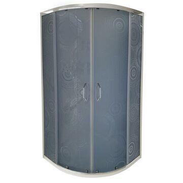Kabiny Prysznicowe Z Brodzikiem I Natryskowe Leroy Merlin