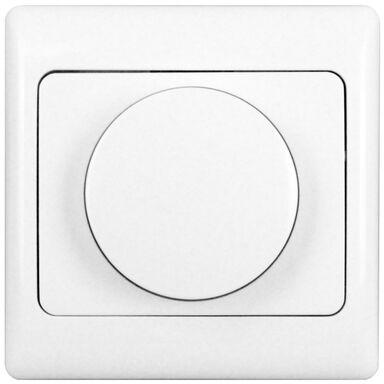 Ściemniacz do LED VARILIGHT  Biały  VARILIGHT