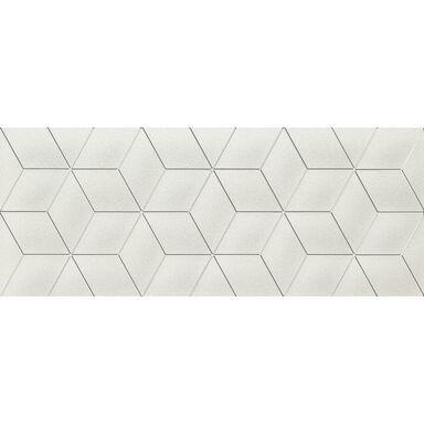 Dekor PERLA WHITE 29.8 X 74.8 ARTE