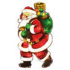 Mikołaj podświetlany JUMI