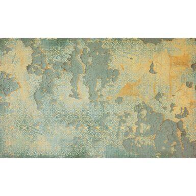 Fototapeta STARY TYNK II 254 x 368 cm