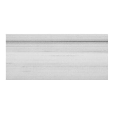 Marmur WHITE VEIN 30,5 x 61 cm MARMARA
