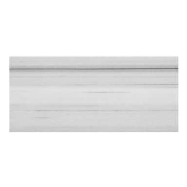 Płyta marmurowa WHITE VEIN MARMARA