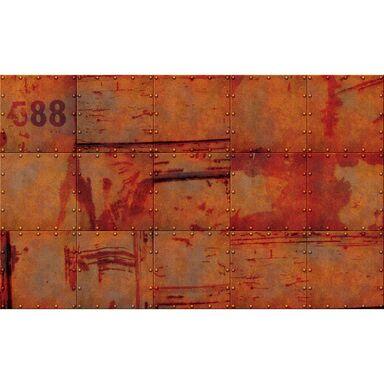 Fototapeta RDZA 254 x 368 cm