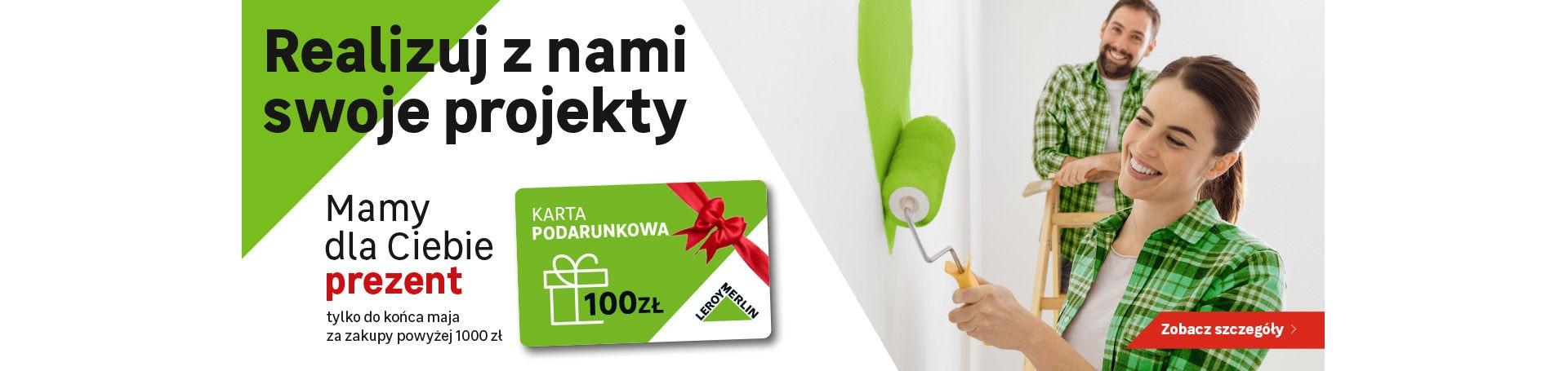 ps-karta-100za1000-maj-2020-1920x455