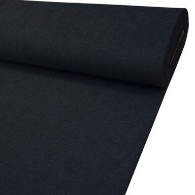 Tkanina na mb ENJOY  szer. 146 cm