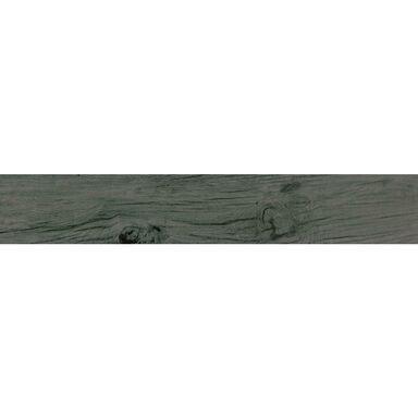Gres szkliwiony KARVAL 15 x 90  STN CERAMICA