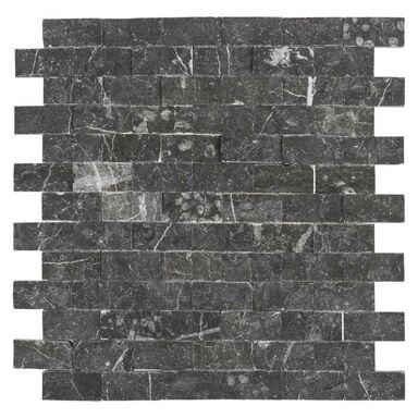 Mozaika TOROS 29 X 30 MARMARA