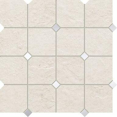 Mozaika CAVA 29.8 x 29.8 ARTE