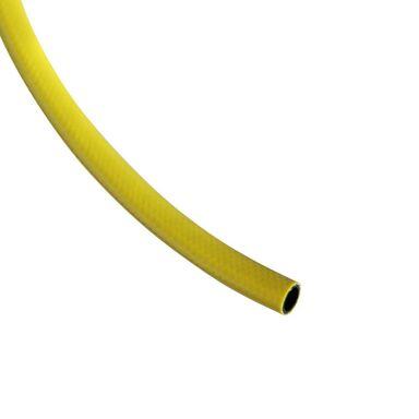 "Wąż ogrodowy HIDRO 12,5 mm (1/2"") x 25 m FITT"