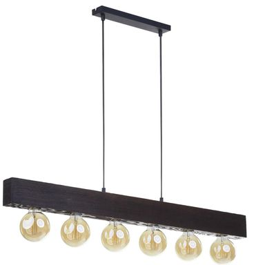 Lampa wisząca ARTWOOD TK LIGHTING