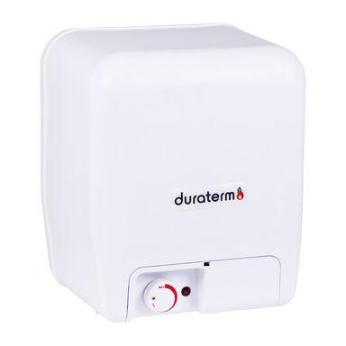 Elektryczny ogrzewacz wody 10L 1200 W DURATERM