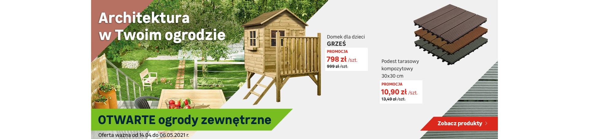 ps-architektura-ogrodowa-14.04-06.05.2021-1920x455