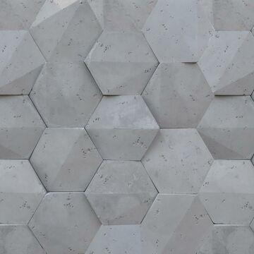Kamień Elewacyjny Dekoracyjny I Ozdobny Ceny Leroy Merlin