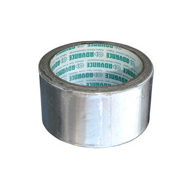 Taśma aluminiowa 5 CM X10 MB KNAP
