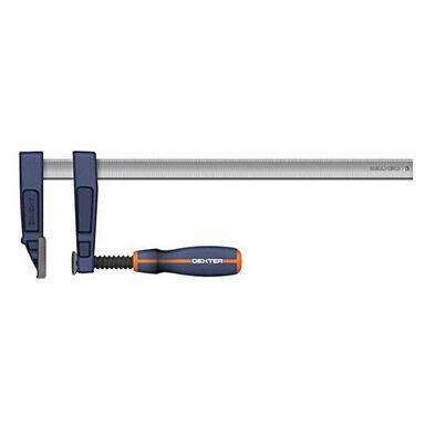 Zacisk śrubowy Edge-Grip 300 DEXTER