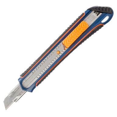 Nożyk techniczny 9 mm DEXTER