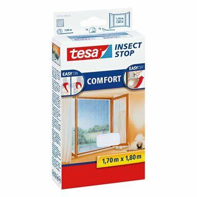 Moskitiera comfort tesa moskitiery w atrakcyjnej cenie for Cerraduras tesa leroy merlin