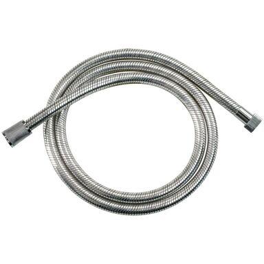 Wąż prysznicowy STRONG dł.1,5 DUSCHY