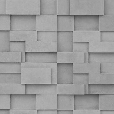 Kamień elewacyjny BETON SQUARE 30 x 15 cm STEINBLAU