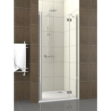 Drzwi prysznicowe  IRIDUM VALENCE