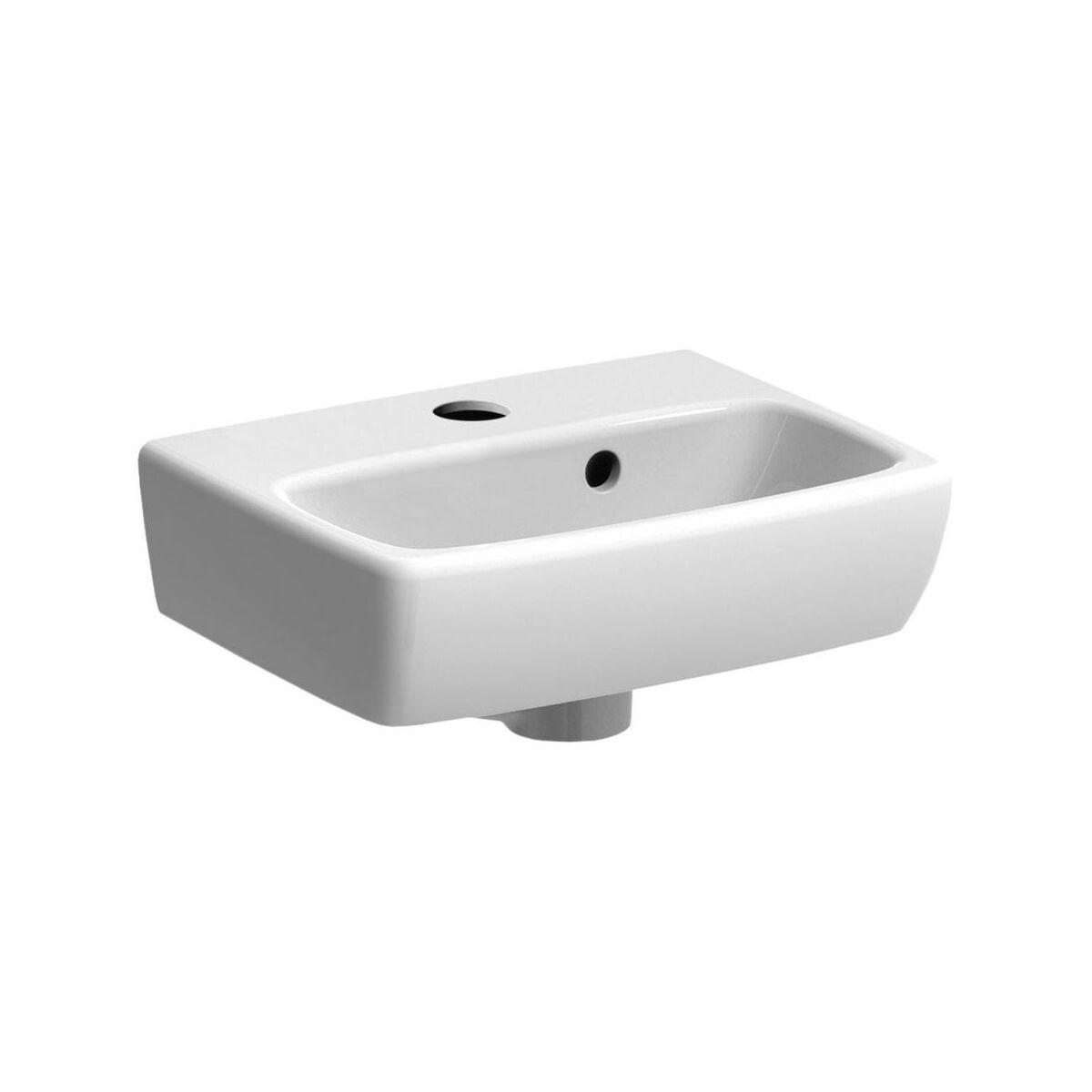 Umywalka Toaletowa 36 Koło Nova Pro Umywalki W Atrakcyjnej Cenie