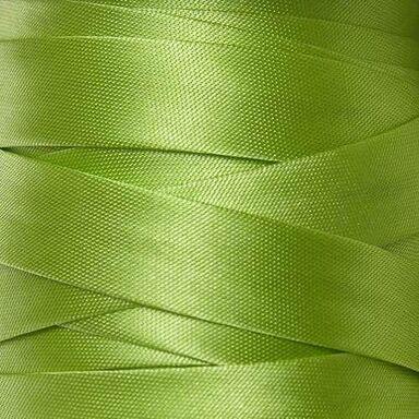 Lamówka na mb zielona 30 mm