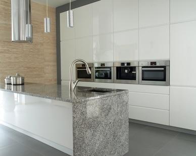 blaty kuchenne co warto wiedzie porady leroy merlin. Black Bedroom Furniture Sets. Home Design Ideas