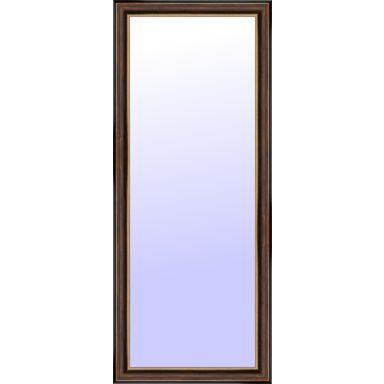 Lustro S602002N szer. 56 x wys. 137 cm