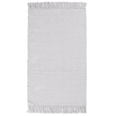 Dywan BASIC biały 50 x 80 cm wys. runa 3 mm INSPIRE