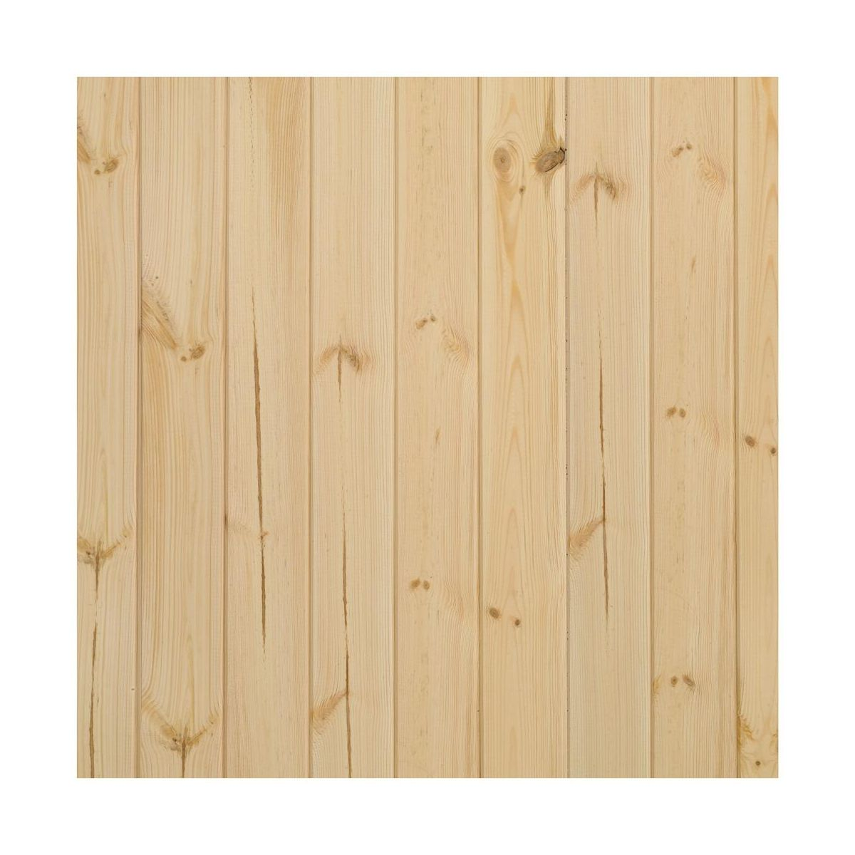 Boazeria wierkowa floorpol boazerie drewniane pvc i for Floor in a box leroy merlin