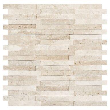 Mozaika TRAWERTYN CLASSIC 30.5 X 30.5 MARMARA