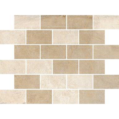 Mozaika ROCA 25 x 32,5 CERAMIKA COLOR