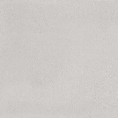 Gres szkliwiony MARAKESH J.SZARY 18.6 X 18.6 GOLDEN TILE