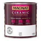 Farba wewnętrzna CERAMIC 2.5 l Biały MAGNAT