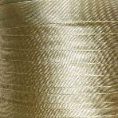 Lamówka na mb złota 30 mm