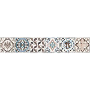 Gres szkliwiony Tuwalu 15 X 90 Absolut Keramika
