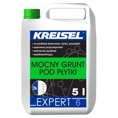 Grunt EXPERT 5L KREISEL