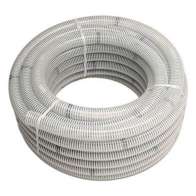 Wąż elastyczyny ALIFLEX MB 40 mm (1 1/2'') HI-FITT