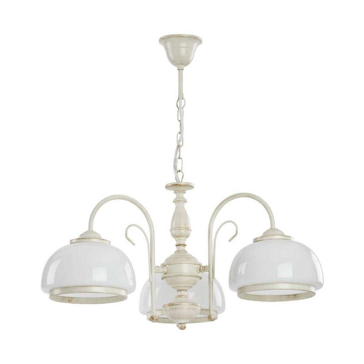 Yrandol paris serie lamp w atrakcyjnej cenie w for Le roy merlin paris