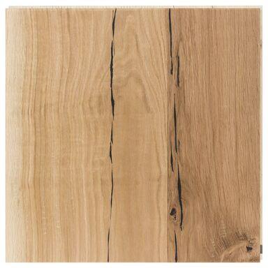 Kaseton drewniany Dąb montana olej 14 mm Home Inspire